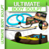 Ultimate Body Sculpt Package