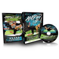 Amped Up I DVD